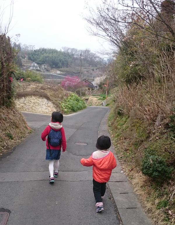 zashikiwarashi2