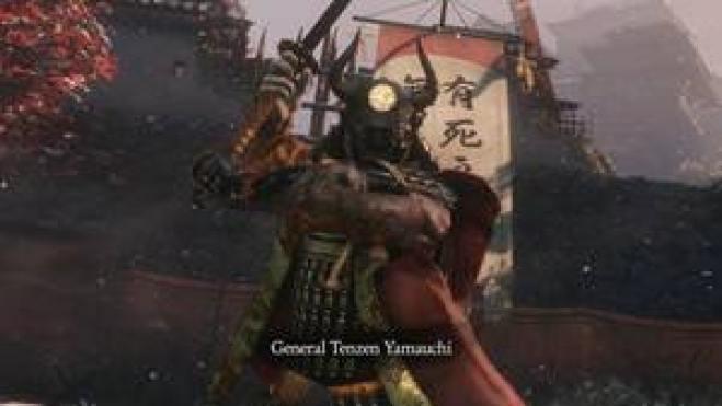 general-tenzen-yamauchi-boss_sekiro-shadows-die-twice-wiki-guide-300