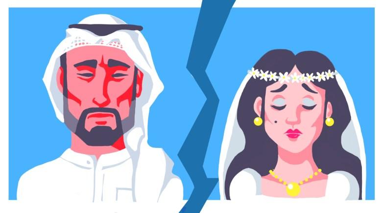 kuwait dating customs