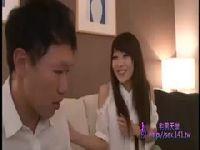 doutei男と美人なお姉さんがラブホでhamedorisekkusu動画像無料