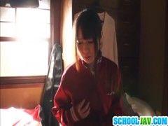 ジャージ姿の激カワ美少女が変態男に無理矢理犯されているえつくひでお 日本人
