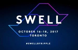 SWELL-Ripple