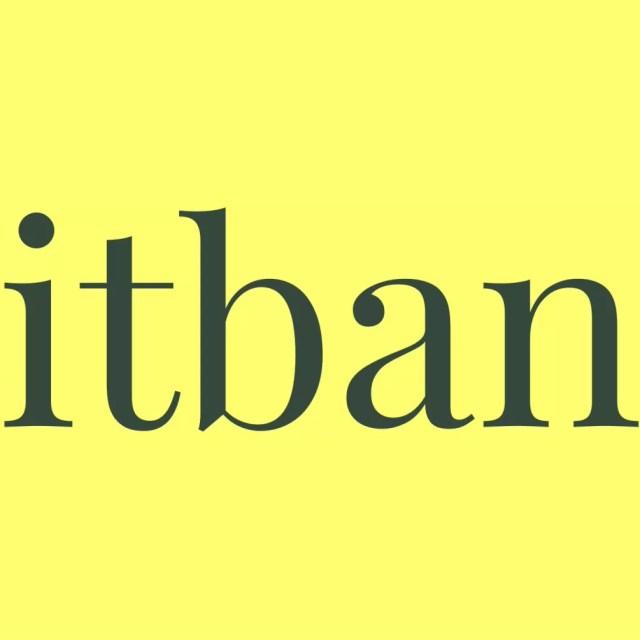 bitbank(ビットバンク)とは?