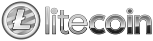 bitbankのlitecoinキャンペーン