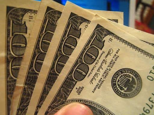ネットカジノがなぜ実際のカジノより稼げるのか