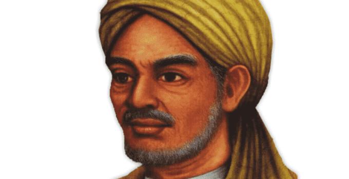 Sunan Gresik: Sejarah, Biografi, Nama Asli, Letak Makam (Paling Lengkap) 1
