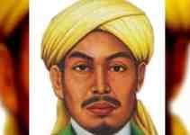 SUNAN GUNUNG JATI: Biografi, Nama Asli, Kisah, Letak Makam 3