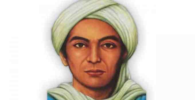 Sunan Muria: Biografi, Nama Asli, Kisah, Sejarah, Letak Makam 2