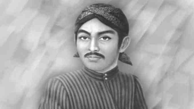 Walisongo Sunan Kalijaga