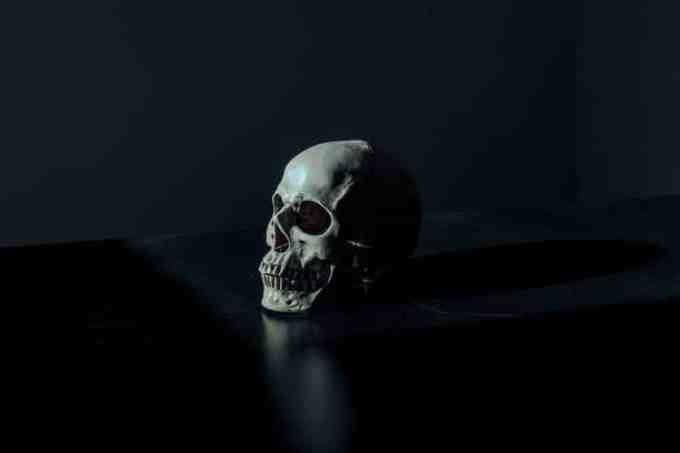 contoh ceramah singkat kematian