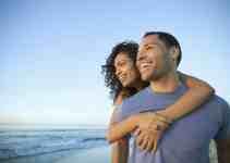 37+ Panggilan Sayang untuk Pasangan yang Lucu (Bikin Makin Disayang) 3