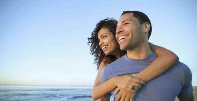 37+ Panggilan Sayang untuk Pasangan yang Lucu (Bikin Makin Disayang) 1