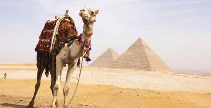 Kumpulan Doa Nabi Yusuf Beserta Arti, Arab dan Latinnya 1