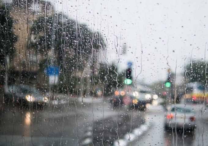 Pengobatan Dengan Air Hujan Dalam Islam