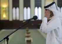 Doa Setelah Adzan dan Iqomat Beserta Terjemahan, Arab dan Latin 4