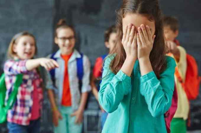 Berita Pendidikan mengenai Siswa Korban Bullying