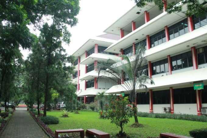 Contoh Berita Mengenai Universitas Unggulan