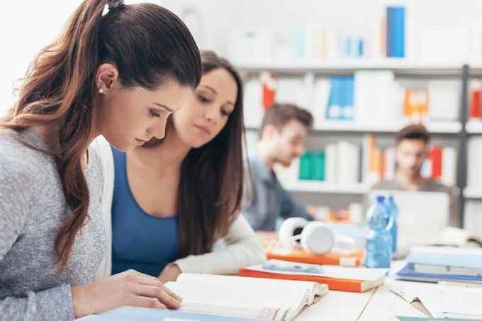 Contoh Eksposisi Tentang Pendidikan