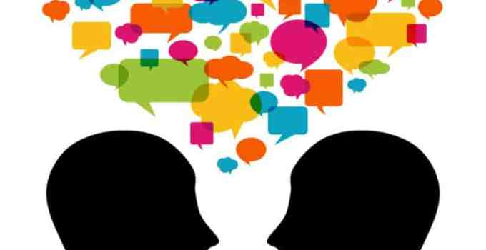 15 Contoh Teks Anekdot Dialog beserta Strukturnya (Lucu dan Bermakna) 2