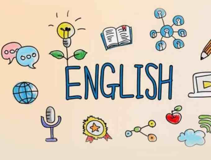 Contoh Teks Deskripsi Singkat Bahasa Inggris