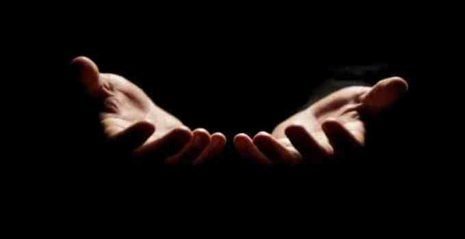 Doa Nabi Musa : Manfaat, Risalah dan Artinya 8