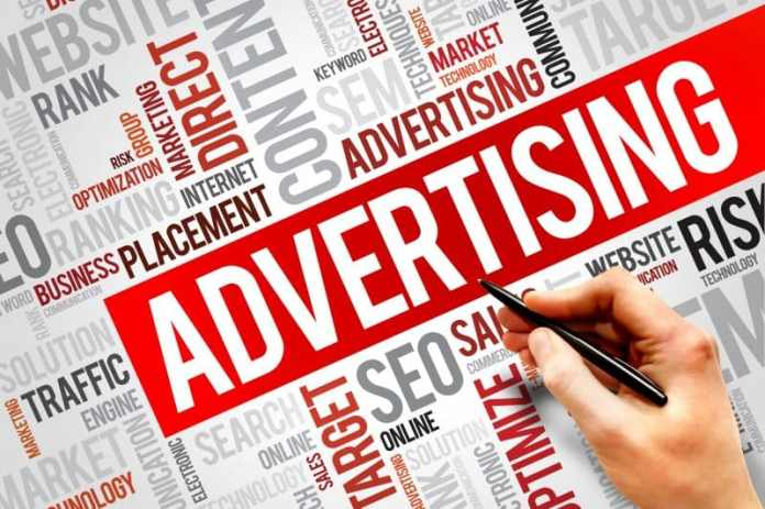 5 Contoh Teks Iklan (Beserta gambar) - Sekolahnesia
