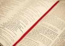 14 Contoh Teks Narasi (Lengkap dengan definisi, ciri-ciri, dan jenis teks) 3