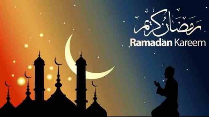 Ucapan Menyambut Ramadhan untuk Orang Tua