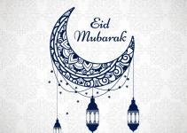 60+ Ucapan Selamat Ramadhan atau Puasa (formal, lucu, dan bahasa inggris) 2