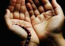 Sholat Tahajud : Niat, Keutamaan, Dalil dan Tata Cara Yang Baik dan Benar 2