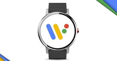 Benarkah Google Akan Rilis Pixel Watch pekan Depan?