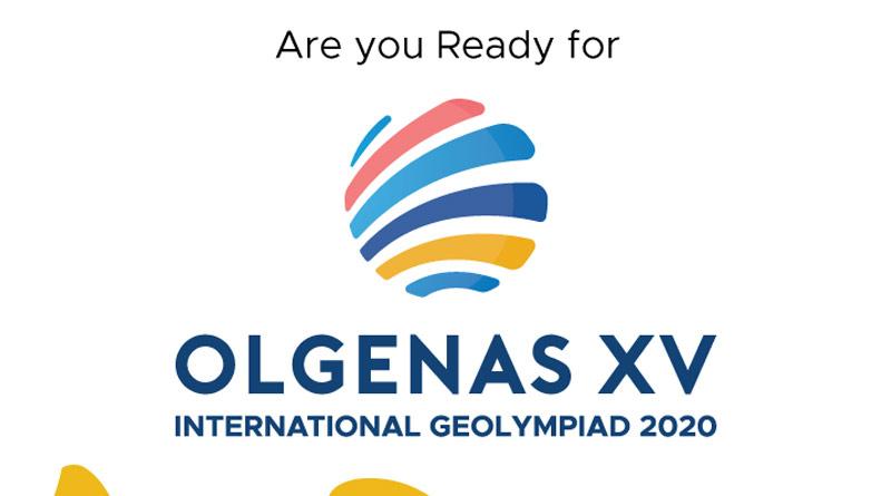 Olimpiade geografi UGM