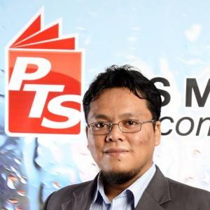 Arief Hakim
