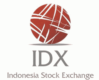 Sejarah Pasar Saham Indonesia (Indonesia Stock Exchange/IDX/JKSE)