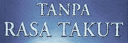 Trading-Saham-Tanpa-Rasa-Takut