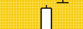 Seri Indikator Analisis Teknikal: Pola Candlestick Bearish Gravestone Doji