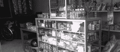 Toko-Sembako-dan-Bisnis-Saham