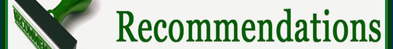 Rekomendasi Saham Mingguan 03102016