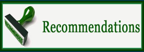 Rekomendasi BEI Mingguan