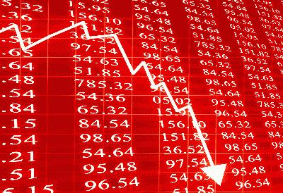 Emosi dalam bursa saham