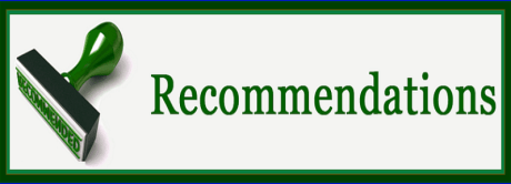 Rekomendasi Saham