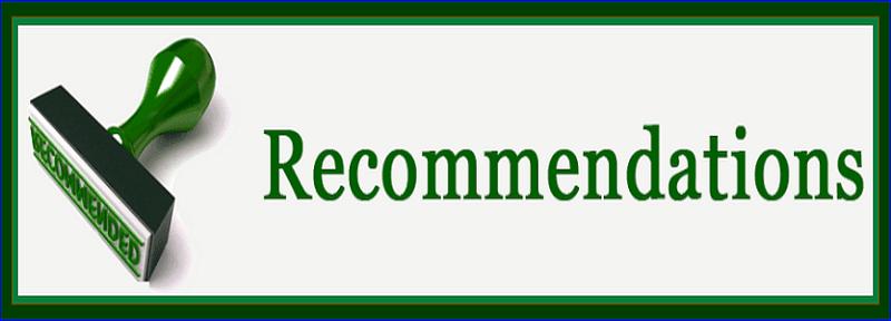Rekomendasi Saham Mingguan 18092017