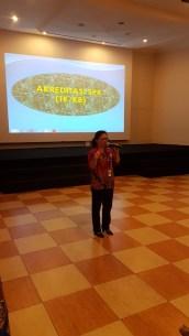 SPK Akreditasi by SVP ANPS 6