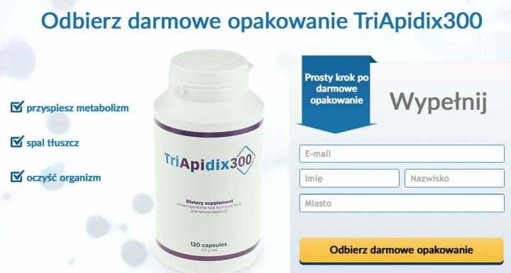 triapidix-darmowe-opakowanie