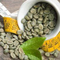 Dlaczego zielona kawa wspomaga odchudzanie