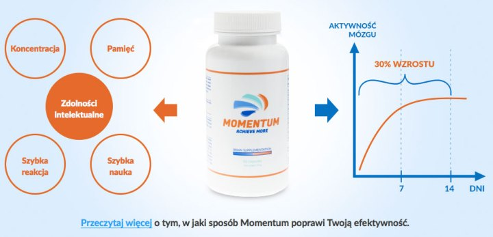 momentum-aktywnosc-mozgu