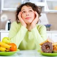 Negatywne strony diety 5 na 2