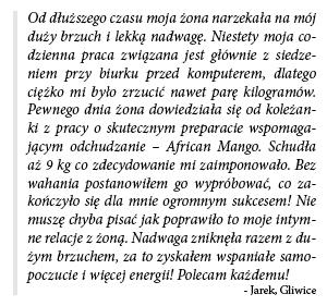 africanmango-op5