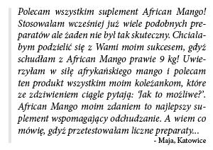 africanmango-op7