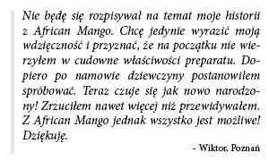 africanmango-op8